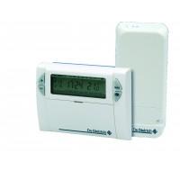 Программируемый термостат комнатной температуры (беспроводной AD 200)