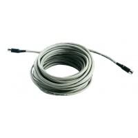 Соединительный кабель BUS длиной 12 м (AD 134)