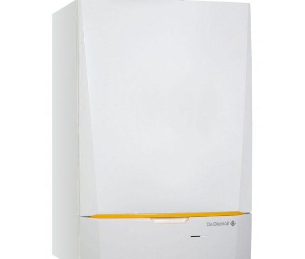 Газовые котлы MCA PRO 45-115 серии INNOVENS